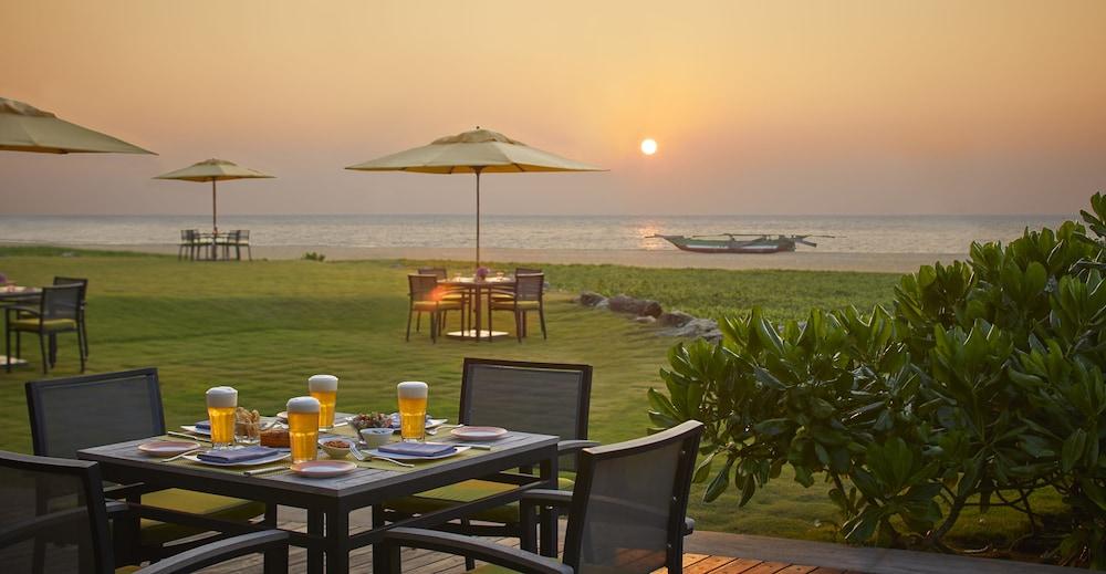 Heritance Negombo In Sri Lanka Hotel Rates Amp Reviews On