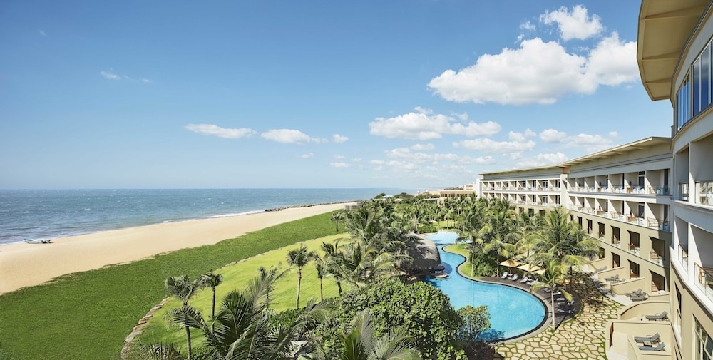 Heritance Negombo Deals Amp Reviews Negombo Lka Wotif