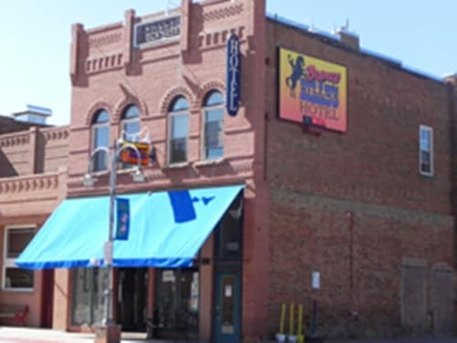 Great Place to stay Bronco Billy's Casino & Hotel near Cripple Creek