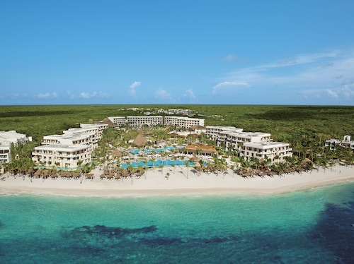 Secrets Akumal Riviera Maya All Inclusive - Adults Only