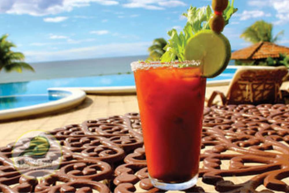 Food and Drink, Gran Pacifica Beach and Golf Resort Condominiums