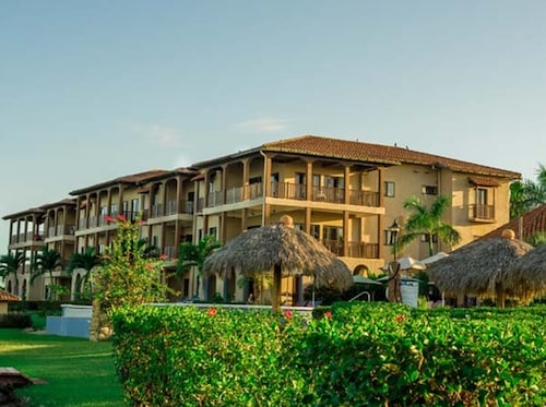 Gran Pacifica Beach and Golf Resort Condominiums