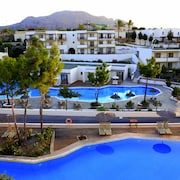 Labranda Miraluna Village - All Inclusive