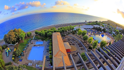 Labranda Blue Bay Resort - All Inclusive