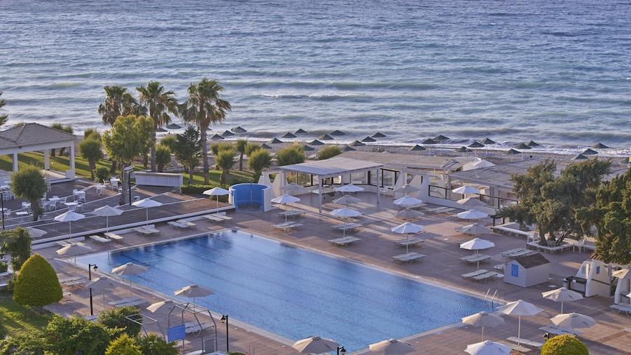 Labranda Blue Bay Resort - All Inclusive