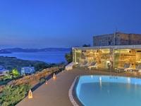 Eirini Luxury Hotel Villas (20 of 131)
