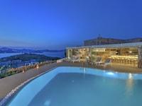 Eirini Luxury Hotel Villas (37 of 131)