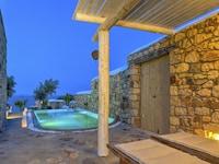 Eirini Luxury Hotel Villas (7 of 131)