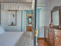 Eirini Luxury Hotel Villas (13 of 131)