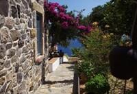 Eirini Luxury Hotel Villas (39 of 131)