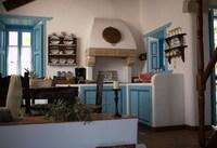 Eirini Luxury Hotel Villas (4 of 131)
