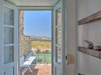 Eirini Luxury Hotel Villas (31 of 131)