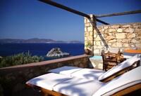 Eirini Luxury Hotel Villas (21 of 131)