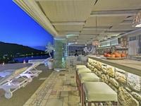 Eirini Luxury Hotel Villas (3 of 131)