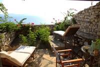 Eirini Luxury Hotel Villas (6 of 131)