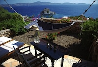 Eirini Luxury Hotel Villas (1 of 131)