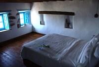Eirini Luxury Hotel Villas (8 of 131)