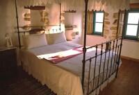 Eirini Luxury Hotel Villas (32 of 131)