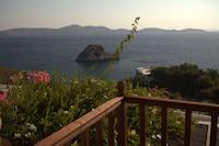 Eirini Luxury Hotel Villas (35 of 131)
