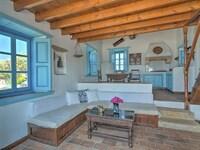 Eirini Luxury Hotel Villas (11 of 131)