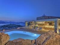 Eirini Luxury Hotel Villas (19 of 131)