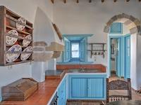 Eirini Luxury Hotel Villas (34 of 131)