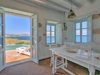 Eirini Luxury Hotel Villas (12 of 131)