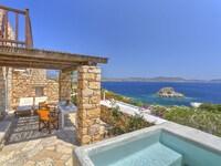 Eirini Luxury Hotel Villas (22 of 131)