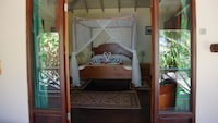 Petite Anse Hotel (20 of 81)