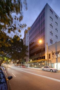 57 Foveaux Street, Surry Hills, 2010 Sydney, Australia