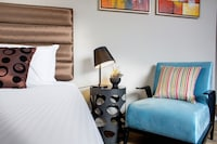 57 Hotel (38 of 53)