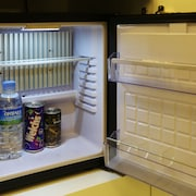 미니 냉장고