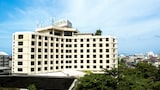 Star Convention Hotel - Rayong Hotels