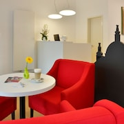 INVITE Hotel Fulda City