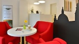 INVITE Hotel Fulda City - Fulda Hotels