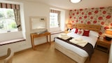 The Atlantic - Isles of Scilly Hotels