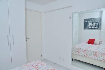Residence Verano Ponta Negra Deals & Reviews (Natal, BRA