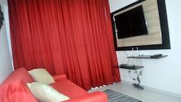 Residence Verano Ponta Negra: 2019 Pictures, Reviews, Prices