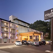Find & Book the Best Hotels in Tennessee for 2020 | Expedia