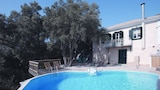 Pavezzo Country Retreat - Lefkada Hotels