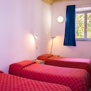 Orsa Maggiore Hostel for Women Only