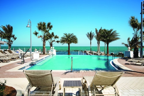 Cheap Hotels in Florida Keys - Find $60 Hotel Deals