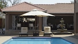 Lakeview Guest House & Conference Centre - Benoni Hotels