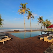 Amarta Beach Retreat by Karaniya Experience