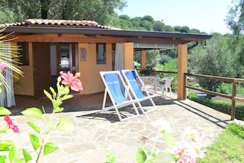 Resort Baia del Silenzio