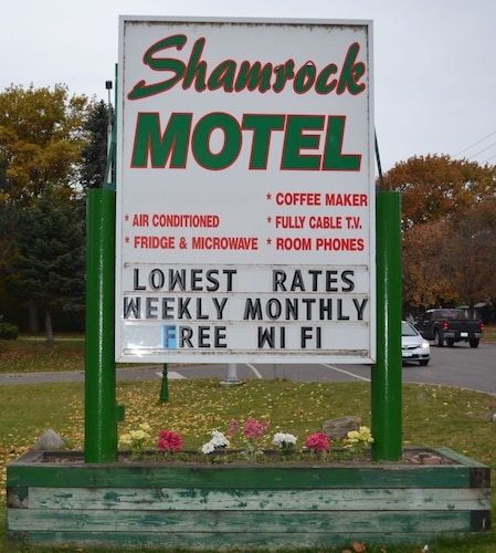 Midland, Ontario Hotels from $45! - Cheap Hotel Deals
