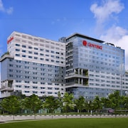 Resorts World Sentosa - Genting Hotel Jurong