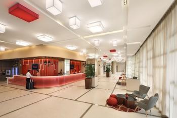 Resorts World Sentosa - Genting Hotel Jurong