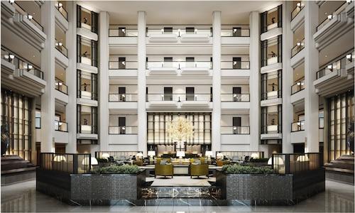 西瑪塔尼飯店