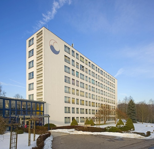 Hotel an der Therme Bad Sulza / Haus 3